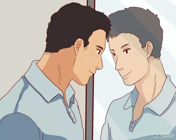 Imagem intitulada Respect Yourself Step 1