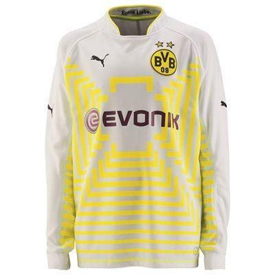 Puma BVB Away Goalkeeper Shirt 2014/15 - Kids No description http://www.MightGet.com/february-2017-2/puma-bvb-away-goalkeeper-shirt-2014-15--kids.asp