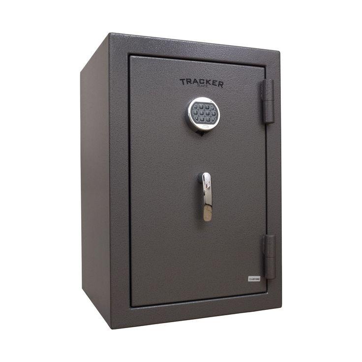 Tracker Safe HS30 Home & Office Safe