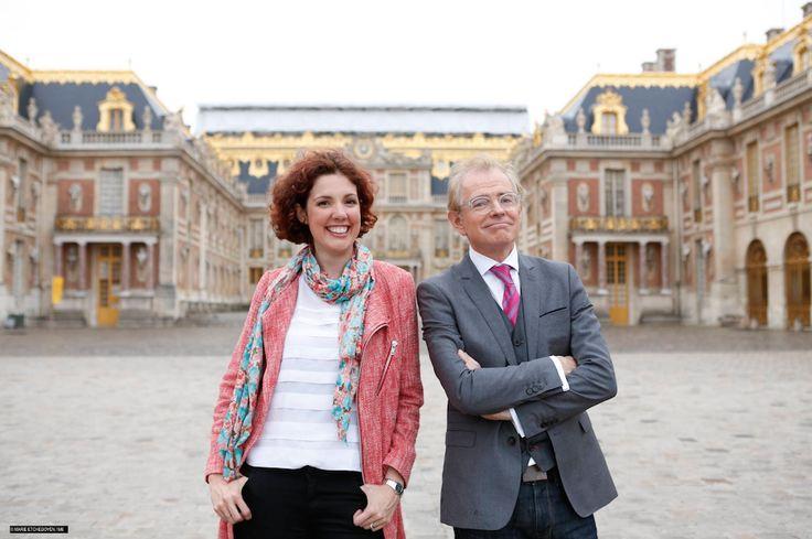 L'Histoire au quotidien. 04/11/14. 20h50. M6