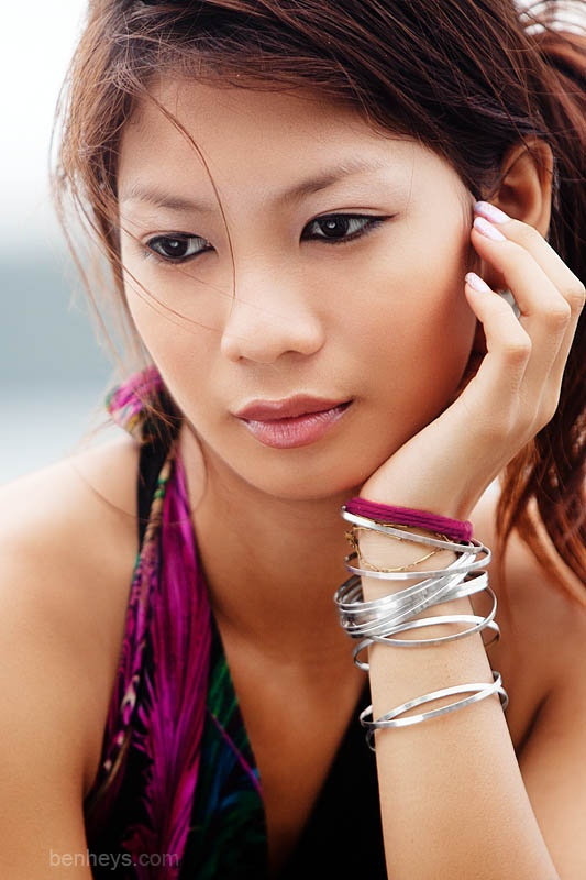 cima asian personals Mingle2com is full of available single girls in laughlin looking for love, sex, casual flings, and more our free laughlin dating services include free online personal ads and great laughlin chat rooms.