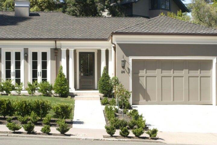 57 Best House Color Images On Pinterest