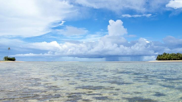 Fiji: Vacation Spots, Honeymoon Ideas, Fiji Escapes, Adorable Life, Dream Vacations, Places I D, Travel Vacations