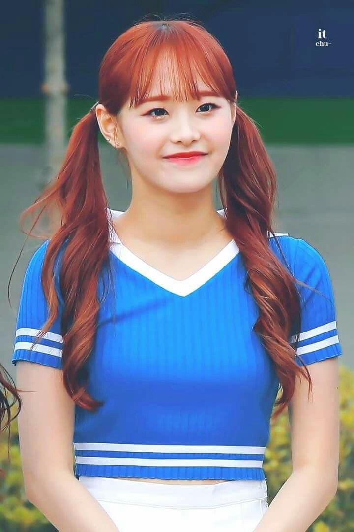 Icon | Hwasa, Kpop girls, Girl