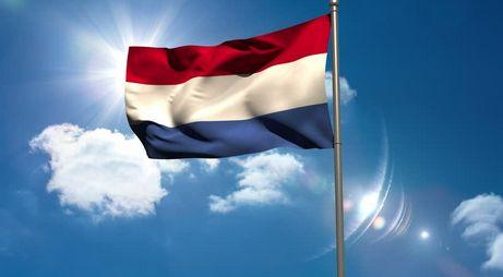 (Wilhemus van Nassouwe) : Lirik Lagu Kebangsaan Belanda Dalam Bahasa Inggris Beserta Arti - http://www.kuliahbahasainggris.com/wilhemus-van-nassouwe-lirik-lagu-kebangsaan-belanda-dalam-bahasa-inggris-beserta-arti/