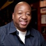 Sherrod Small Tickets - Best Comedy Tickets Best Comedy Tickets