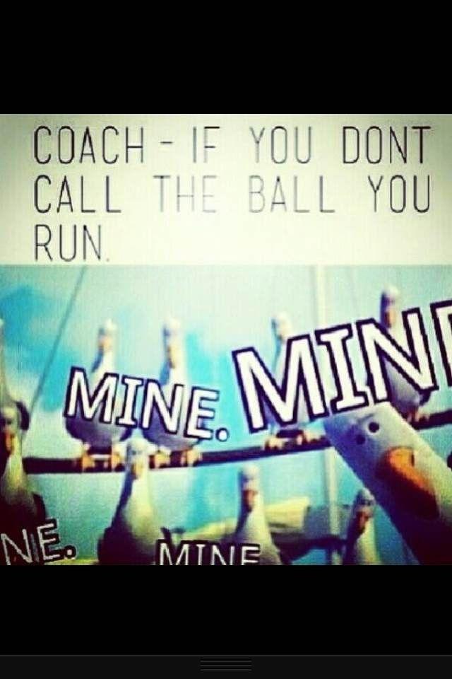 #volleyball #volleyballproblems Literally us, omg. @madisonhowes @mackenzie2028 @haleyglenn19 @mberardinelli19 @pjustham