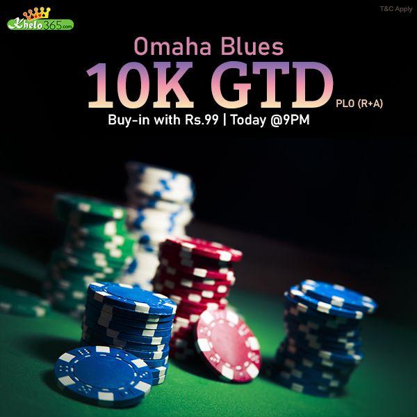 Omahablues Free Poker Games Poker Games Online Poker