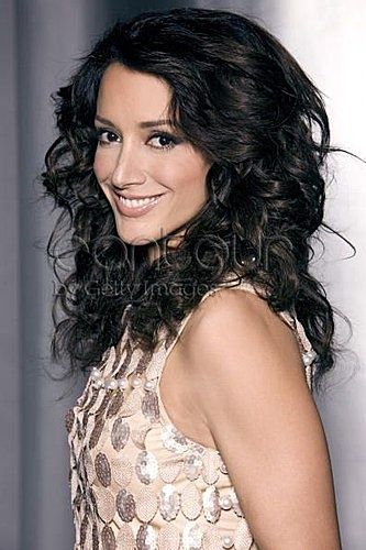 Jennifer Beals I dont care shes 10 plus yrs older than me. Id still get with her lol
