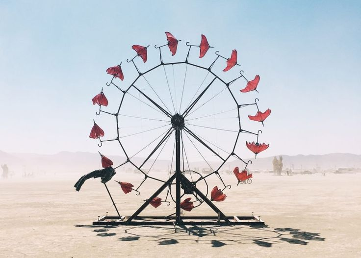 Best Burning Man Images On Pinterest Travel Car And Accessories - Fantastic photos of burning man counter culture event taking place in the desert