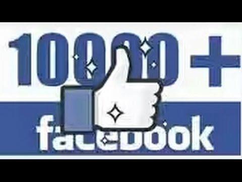 (#2) প্রমান সহ Facebook Auto liker App অনেক like পাবেন  100% working না দেখলে মিস কোরবেন - (More Info on: http://LIFEWAYSVILLAGE.COM/videos/2-%e0%a6%aa%e0%a7%8d%e0%a6%b0%e0%a6%ae%e0%a6%be%e0%a6%a8-%e0%a6%b8%e0%a6%b9-facebook-auto-liker-app-%e0%a6%85%e0%a6%a8%e0%a7%87%e0%a6%95-like-%e0%a6%aa%e0%a6%be%e0%a6%ac%e0%a7%87%e0%a6%a8-100-work/)
