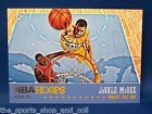 For Sale - 2013-14 NBA Hoops Basketball ABOVE THE RIM #6 JaVALE McGEE Denver Nuggets C - http://sprtz.us/NuggetsEBay