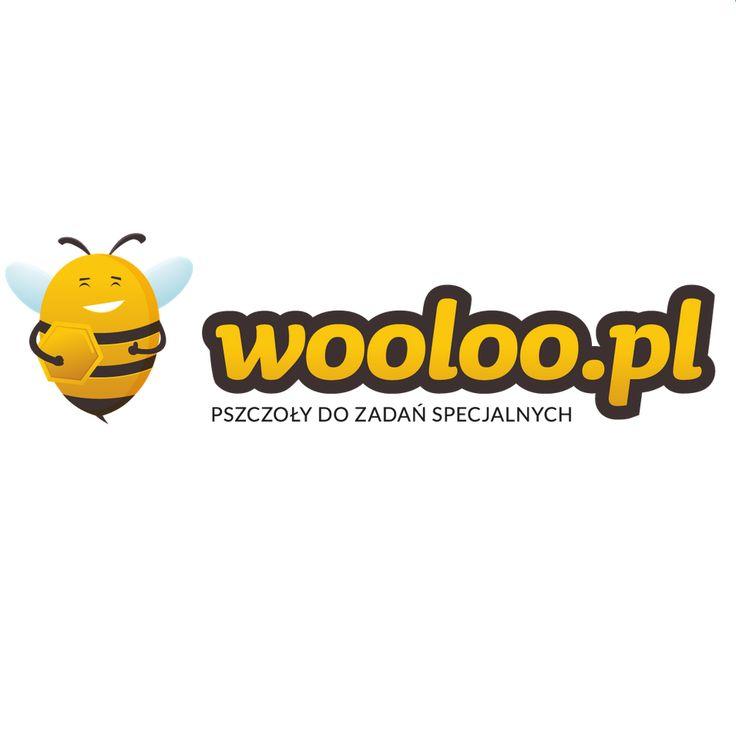 Czy #Polacy przekonają się do zlecania różnych zadań przez #internet?   #Antyweb #wooloo.pl