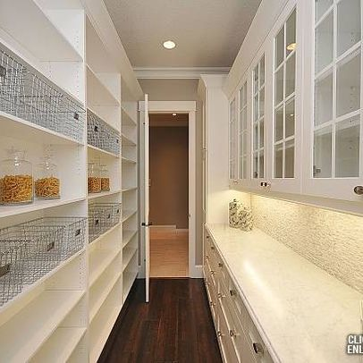 pantry jar design pictures remodel decor and ideas page 5