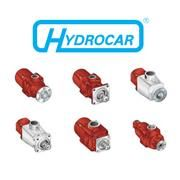 Interpump Hydraulics has responded to market requirements by means of consistent products and production techologies with constant innovation becoming the point of reference for the main worldwide automotive OEM's. http://www.thegreenbook.com/products/hydrocar-power-take-offs-gear-pumps-piston-pumps/interpump-hydraulics-asia-pte-ltd/