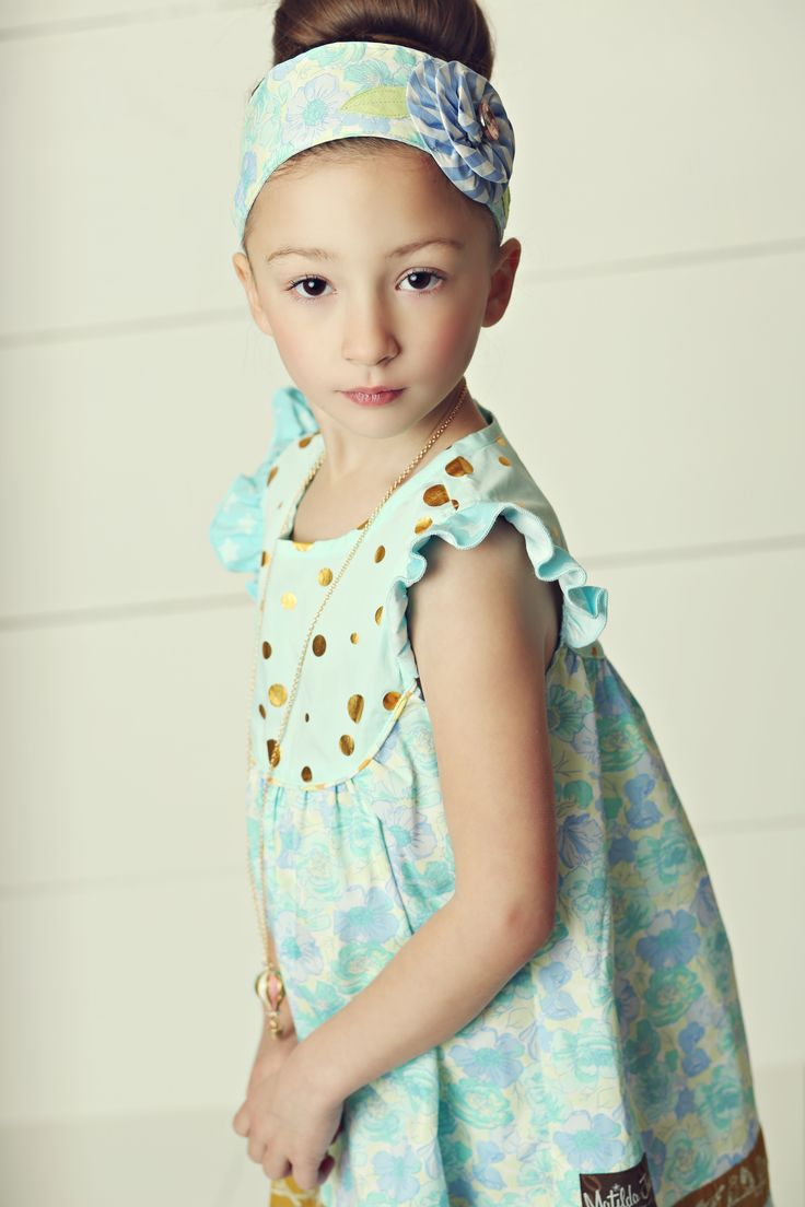 Ma matilda jane good luck trunk coupon code - Spring All Aflutter Dress And Wishful Wildflowers Nancy Headband