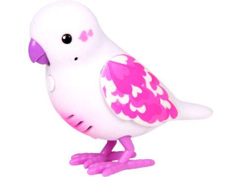 LITTLE LIVE PETS fugl Swift Heart