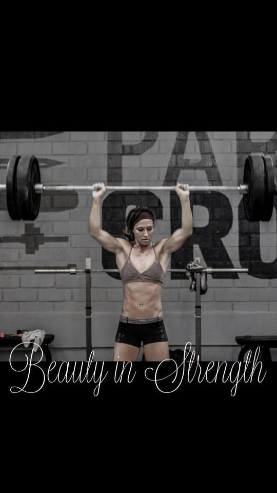 AA: Ager Beautiful, Amazing Motivation Fit, Crossfit Andrea, Motivation Inspiration, Motivation Crossfit, Fitness Motivation, Crossfit Inspiration, Fit Motivation, Crossfit Girls
