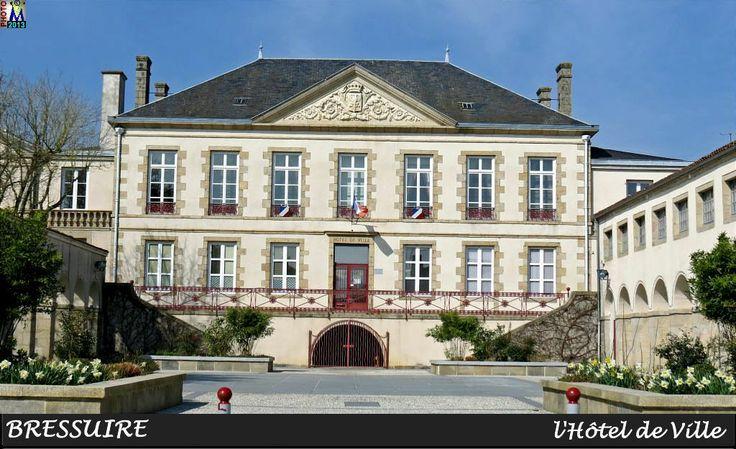 79BRESSUIRE_mairie_102.jpg