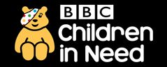 Children in need was another great event to be part of organising. Great to feel like your really doing your part to help raise money for a great organisation.