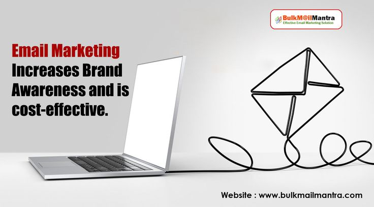 Email Marketing usually involves using email to send advertisements, request business, or solicit sales or donations, and is meant to build loyalty, trust, or brand awareness.#+91 08750-002-002 # http://www.bulkmailmantra.com/