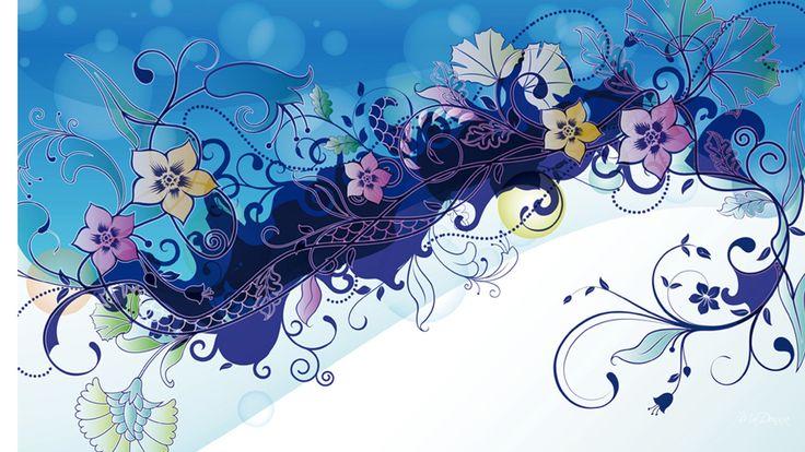 flowers online thailand