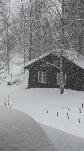 Na wiosnę do Norwegii wróciła zima - http://kontakt24.tvn24.pl/swiat,497/na-wiosne-do-norwegii-wrocila-zima,162580.html