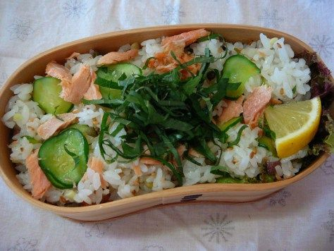 22 best bentos images on Pinterest | Bento, Eat lunch and Meals