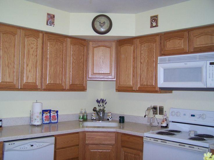 corian kitchen countertops price - interior house paint colors