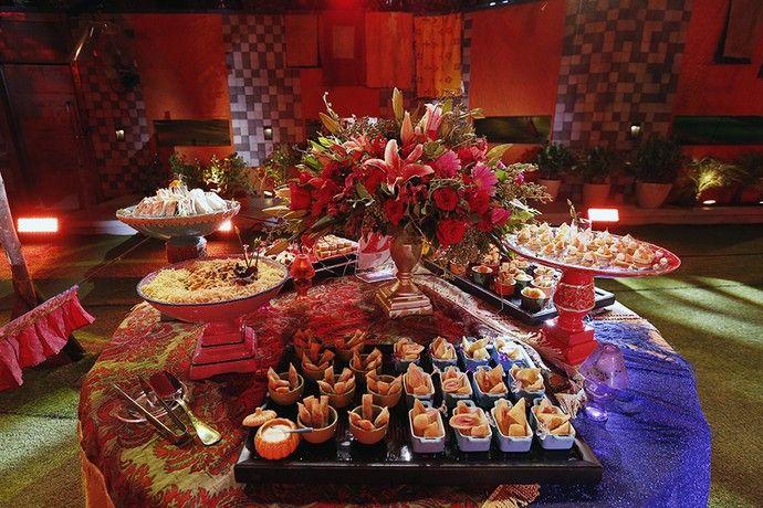 Image result for festa árabe tema