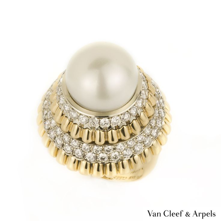 17 Best Period And Vintage Jewellery Images On Pinterest