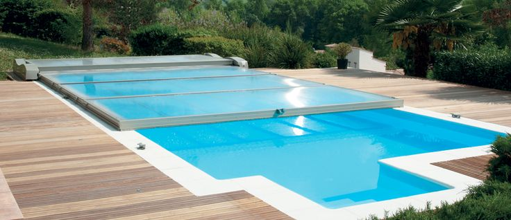 11 best Swimming pool images on Pinterest Dream pools, Play areas - beton autour d une piscine