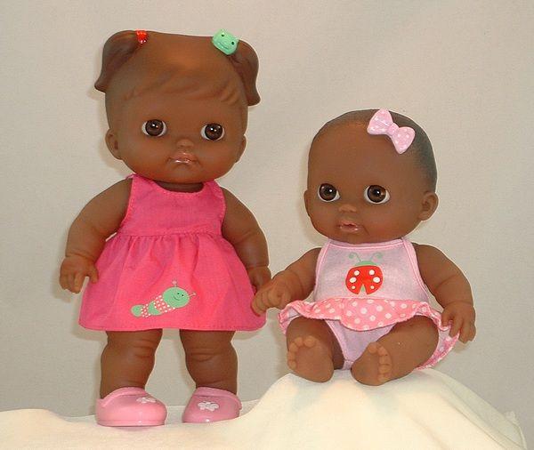 120 Best Children S Ethnic Dolls Images On Pinterest