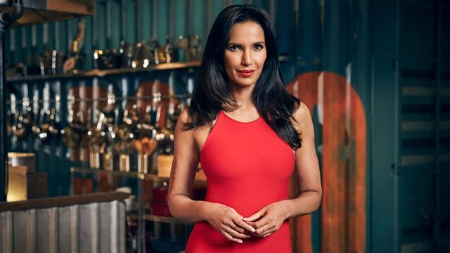"""Top Chef"" Season 15 premieres December 7, 2017 on Bravo, with Padma Lakshmi back as host for this installment that filmed in Colorado. Which chef will win the reality TV show and who d…"