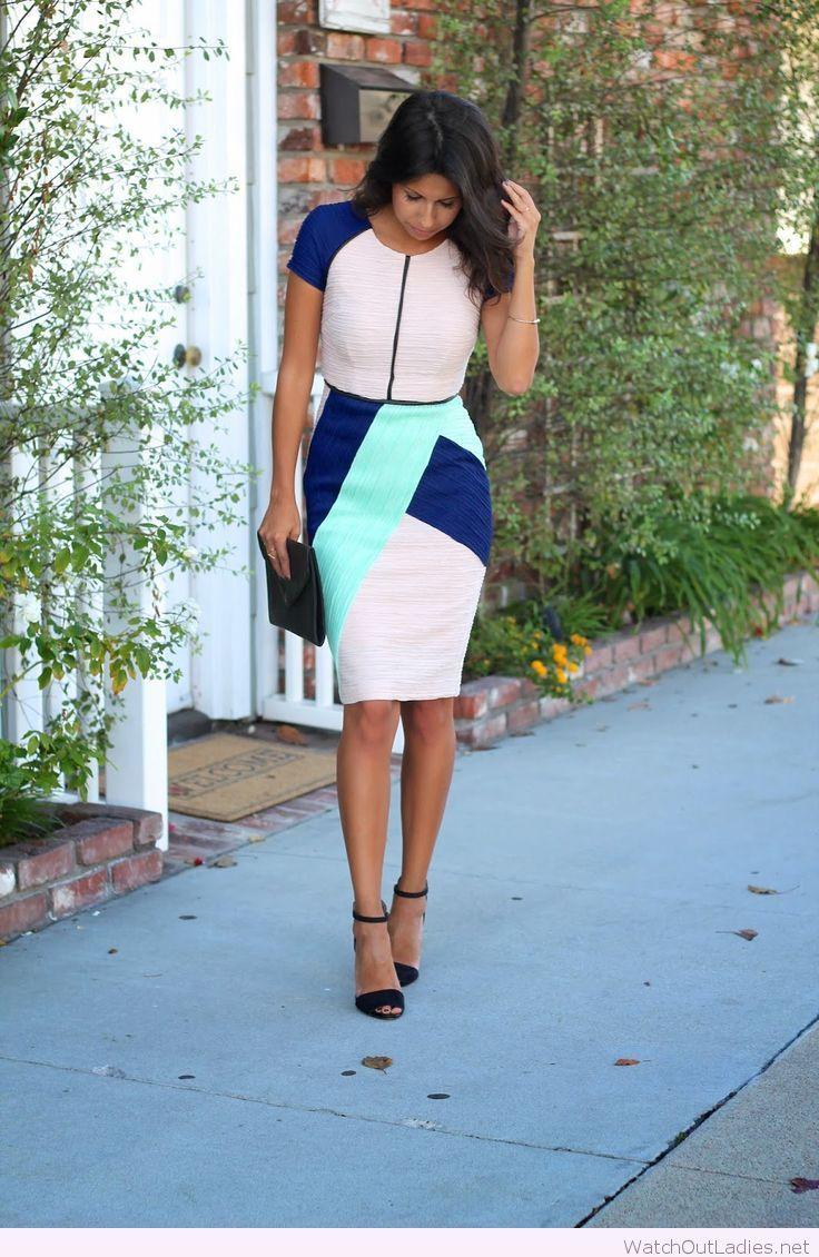 28 best Laser Cut: Dreses images on Pinterest   Laser cutting ...