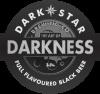 beer-the-art-of-darkness