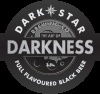 Dark Star Brewery - Darkness - 3.5%
