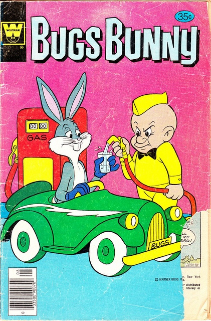 Cartoon Characters Named Sam : Best porky pig images on pinterest looney tunes pigs