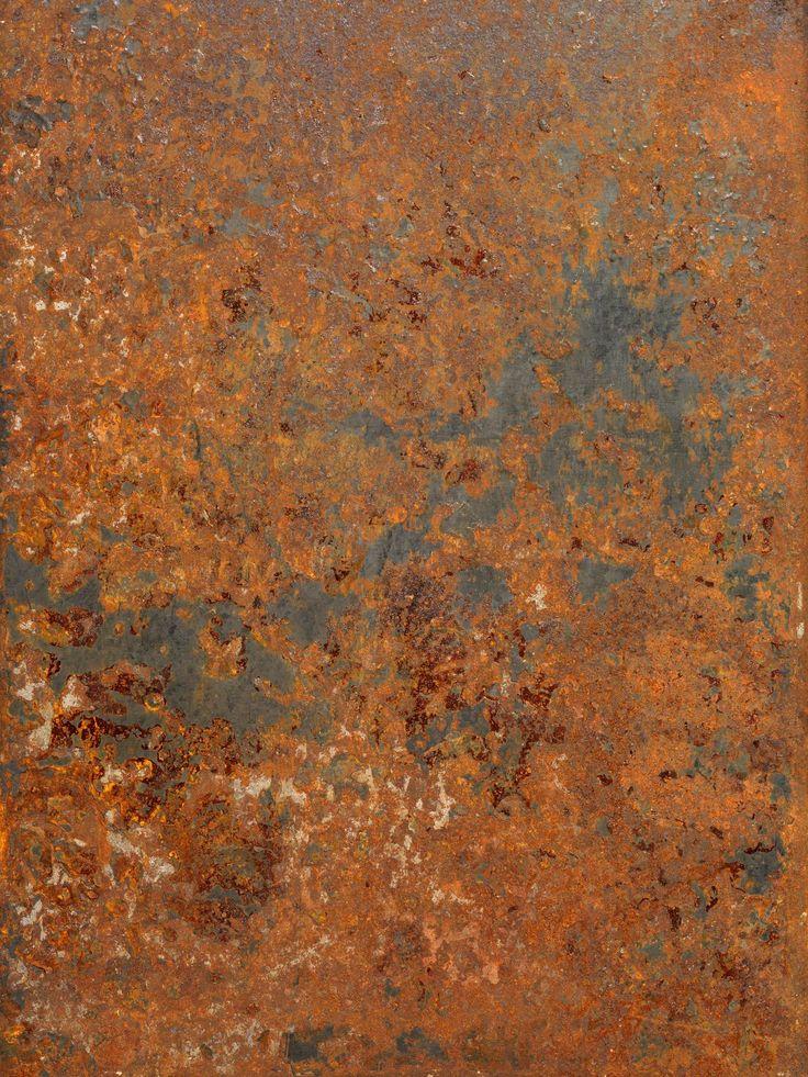 8 best Rust&grey living room images on Pinterest | Living ...