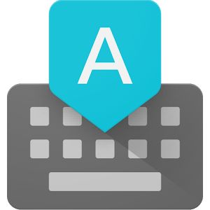 Google Keyboard | Download Android Apps | Android APK