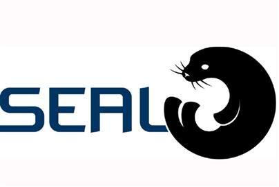 2998460.bin seal logo