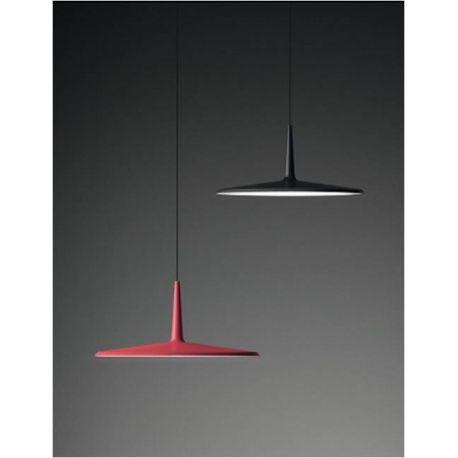 Vibia lámpara suspendida Skan. Los mejores precios en primeras marcas de iluminación y mobiliario.    Visítanos !     http://ambientsiluminacion.com/lamparas-techo/112-skan.html