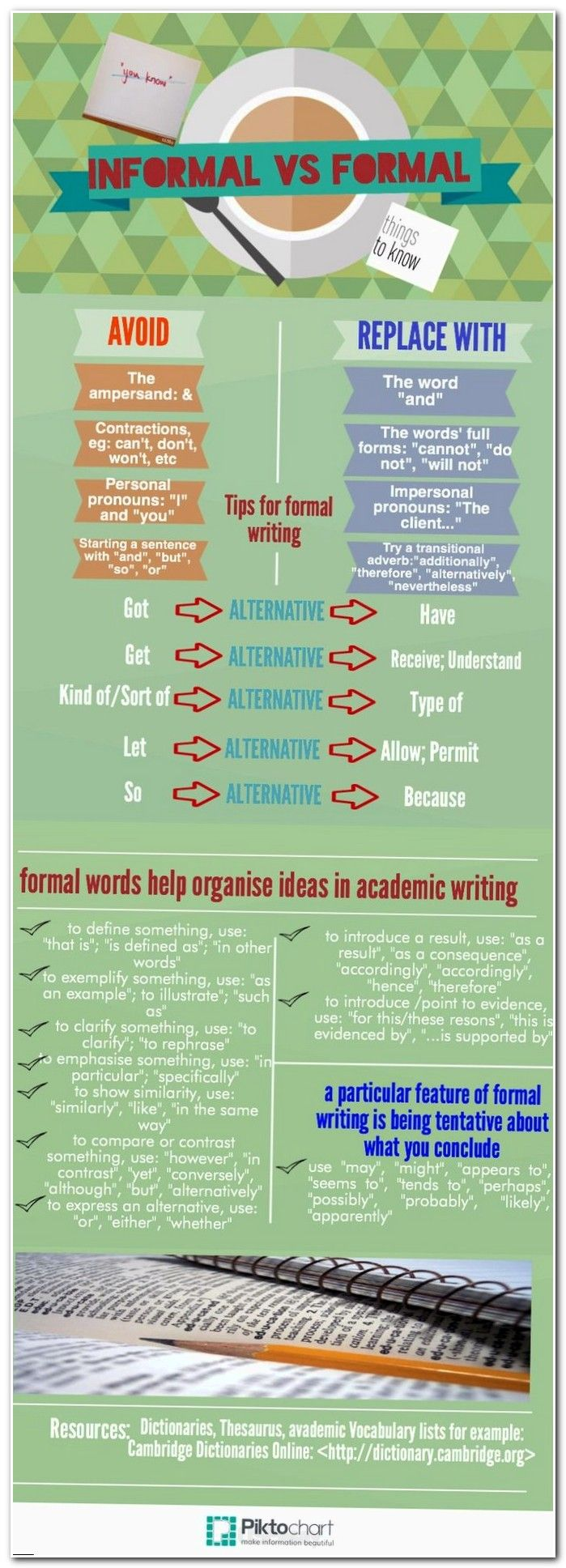 #essay #essaytips informational paragraph, apa documentation, cause and effect paragraph writing, argumentative speech topics examples, how to write a perfect paragraph, sample thesis introduction paragraph, how to write a topic outline, instant assignment writing, persuasive speech topics problem cause solution, english descriptive writing, topics for a persuasive essay, essay length, example of an apa format paper, how to make an intro, persuasive speech on