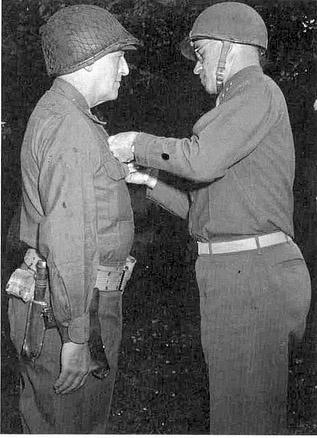 d day german general