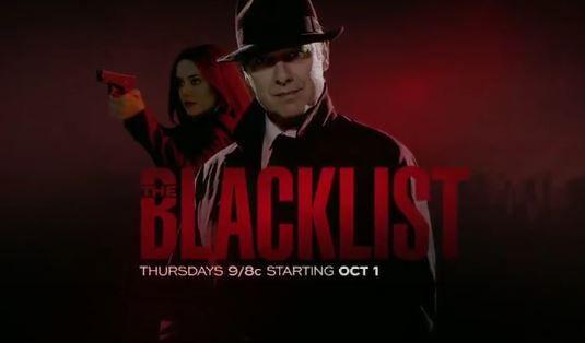 the blacklist season 3 | Blacklist' Season 3: Hisham Tawfiq Teases Dealing With Mr. Solomon ...