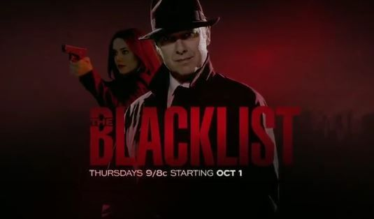 the blacklist season 3 | Blacklist' Season 3: Hisham Tawfiq Teases Dealing With Mr. Solomon ...