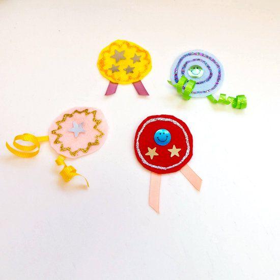 Bravery Badges For Kids: Braveri Badges, Crafts Ideas, Boost Self Esteem, Child Levels, Children Esteem Crafts, Crafts Projects, Kids Crafts, Mop Ideas, Kids Education