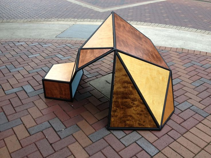 the coolest dog houses in the world big name architects get bow wow crazy