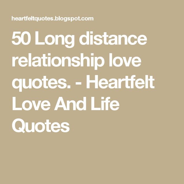 Quotes About Love Relationships: 25+ Best Long Distance Quotes On Pinterest