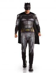 http://www.vegaoo.nl/p-233779-luxe-batman-dawn-of-justice-kostuum-voor-volwassenen.html?type=product
